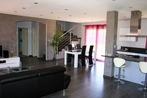 Vente Maison 5 pièces 130m² Le Fauga (31410) - Photo 3