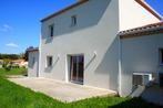 Vente Maison 5 pièces 130m² Le Fauga (31410) - Photo 10