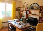 Sale House 5 rooms 117m² Portet-sur-Garonne (31120) - Photo 7