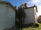 Vente Maison 7 pièces 227m² Portet-sur-Garonne - Photo 8