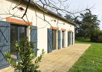 Vente Maison 7 pièces 181m² Muret (31600) - Photo 1