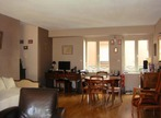 Location Appartement 2 pièces 60m² Toulouse (31000) - Photo 2