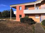 Renting Apartment 4 rooms 74m² Labastidette (31600) - Photo 1