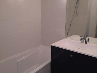 Location Appartement 3 pièces 57m² Toulouse (31300) - photo 2