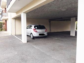 Vente Garage 1 pièce Portet-sur-Garonne (31120) - photo 2
