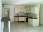 Location Maison 3 pièces 69m² Labastidette (31600) - Photo 1