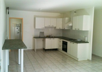 Renting House 3 rooms 69m² Labastidette (31600) - Photo 1