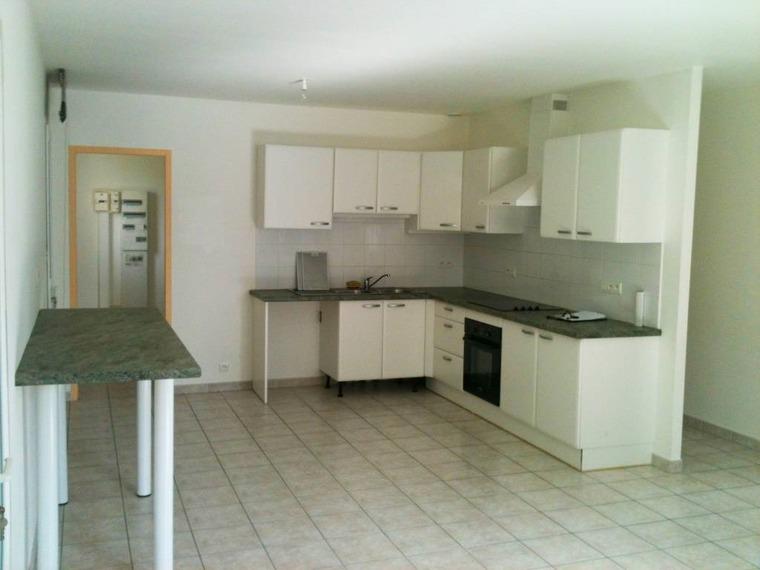 Location Maison 3 pièces 69m² Labastidette (31600) - photo