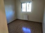 Location Appartement 4 pièces 74m² Labastidette (31600) - Photo 8