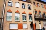 Vente Appartement 1 pièce 27m² Muret (31600) - Photo 1