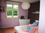 Renting Apartment 2 rooms 46m² Balma (31130) - Photo 2