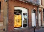 Renting Business 2 rooms 69m² Muret (31600) - Photo 1