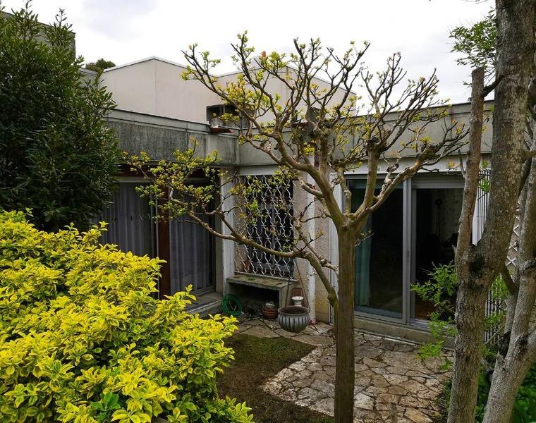 Vente Maison 3 pièces 81m² Toulouse (31100) - photo
