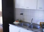 Vente Appartement 2 pièces 42m² Toulouse (31100) - Photo 2