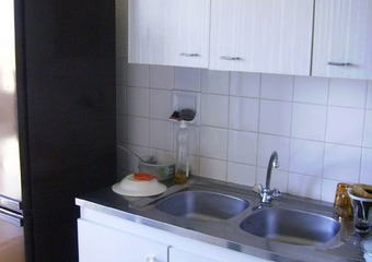 Sale Apartment 2 rooms 42m² Toulouse (31100) - photo 2