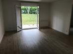 Renting Apartment 2 rooms 47m² Escalquens (31750) - Photo 2