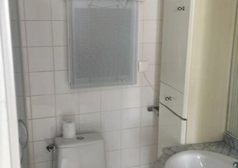 Location Appartement 1 pièce 13m² Toulouse (31400) - photo 2