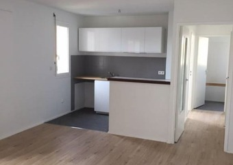 Location Appartement 2 pièces 46m² Toulouse (31200) - Photo 1
