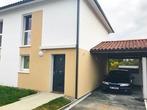 Vente Maison 3 pièces 64m² Labarthe-sur-Lèze (31860) - Photo 5