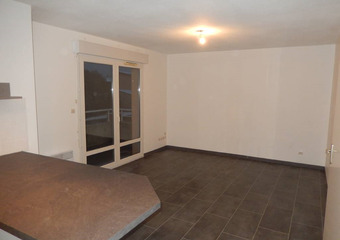 Renting Apartment 2 rooms 42m² Toulouse (31100) - photo 2