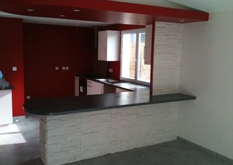 Renting House 3 rooms 58m² Toulouse (31200) - Photo 1