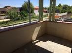 Renting Apartment 3 rooms 52m² Frouzins (31270) - Photo 5