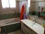 Sale House 7 rooms 170m² Muret (31600) - Photo 7