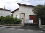 Renting House 4 rooms 102m² Portet-sur-Garonne (31120) - Photo 1