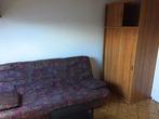 Location Appartement 1 pièce 15m² Muret (31600) - Photo 3