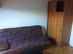 Renting Apartment 1 room 14m² Muret (31600) - Photo 3