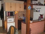 Renting House 2 rooms 60m² Labarthe-sur-Lèze (31860) - Photo 2