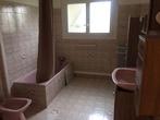 Renting House 4 rooms 103m² Le Fauga (31410) - Photo 4