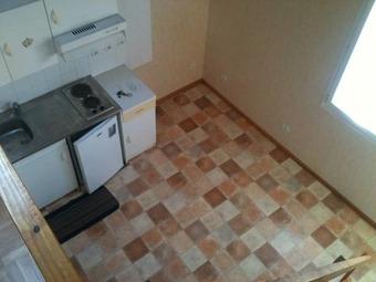 Renting Apartment 2 rooms 33m² Muret (31600) - Photo 1