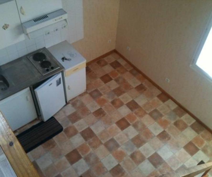 Location Appartement 2 pièces 33m² Muret (31600) - photo