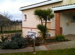 Renting House 6 rooms 200m² Roquettes (31120) - Photo 3