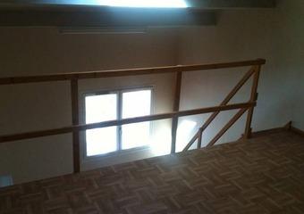 Location Appartement 2 pièces 33m² Muret (31600) - photo 2