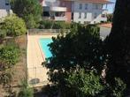 Location Appartement 1 pièce 36m² Toulouse (31100) - Photo 6