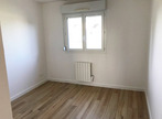 Vente Appartement 4 pièces 75m² Labastidette - Photo 6