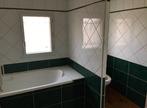 Renting House 5 rooms 128m² Saubens (31600) - Photo 5