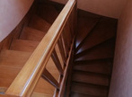 Sale House 5 rooms 157m² Montesquieu-Volvestre - Photo 6