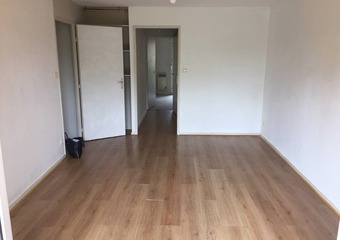 Renting Apartment 2 rooms 40m² Muret (31600) - Photo 1