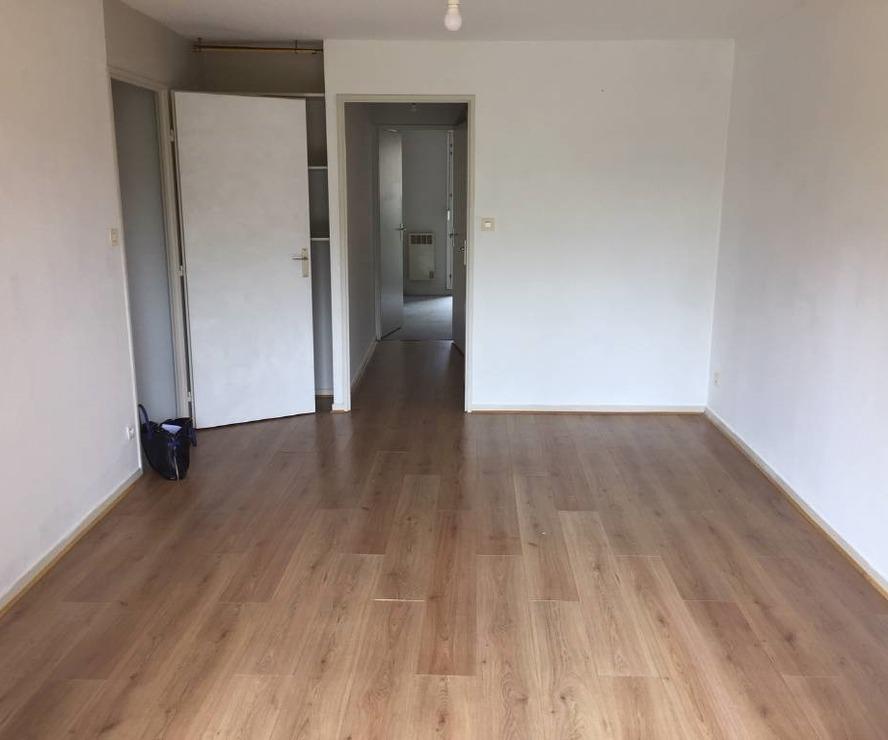 Renting Apartment 2 rooms 40m² Muret (31600) - photo