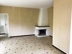 Vente Maison 4 pièces 86m² Portet-sur-Garonne (31120) - Photo 6