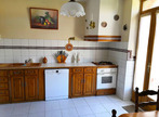Sale House 5 rooms 180m² Cugnaux - Photo 8