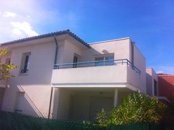 Vente Appartement 3 pièces 58m² Frouzins (31270) - photo 2