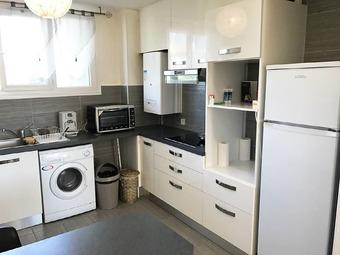 Vente Appartement 4 pièces 64m² Portet-sur-Garonne (31120) - Photo 1