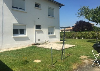 Sale Apartment 4 rooms 89m² Portet-sur-Garonne (31120) - Photo 1