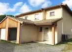 Sale House 4 rooms 104m² Portet-sur-Garonne (31120) - Photo 1