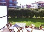 Location Appartement 2 pièces 43m² Portet-sur-Garonne (31120) - Photo 1