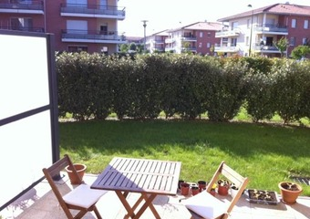 Renting Apartment 2 rooms 43m² Portet-sur-Garonne (31120) - Photo 1